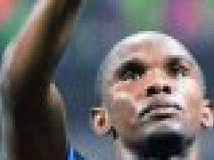 2012足坛世界第一