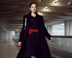 盘点世界十大最性感的空姐制服,专业中透着女人味(