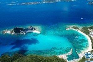 台湾岛竟然是我国最大的岛屿,作为人的你知道多少?